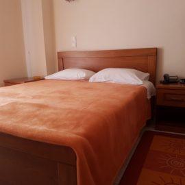 hotelionion single3