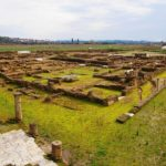 ancient ilida