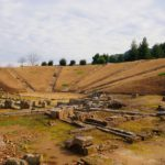ancient ilis