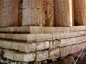 epikourios apollo temple